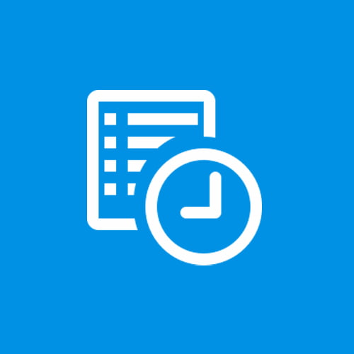 Agenda software garage, autobedrijven software, autobedrijven factuur software