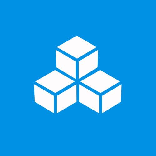 artikelvoorraad programma garage, garage software programma