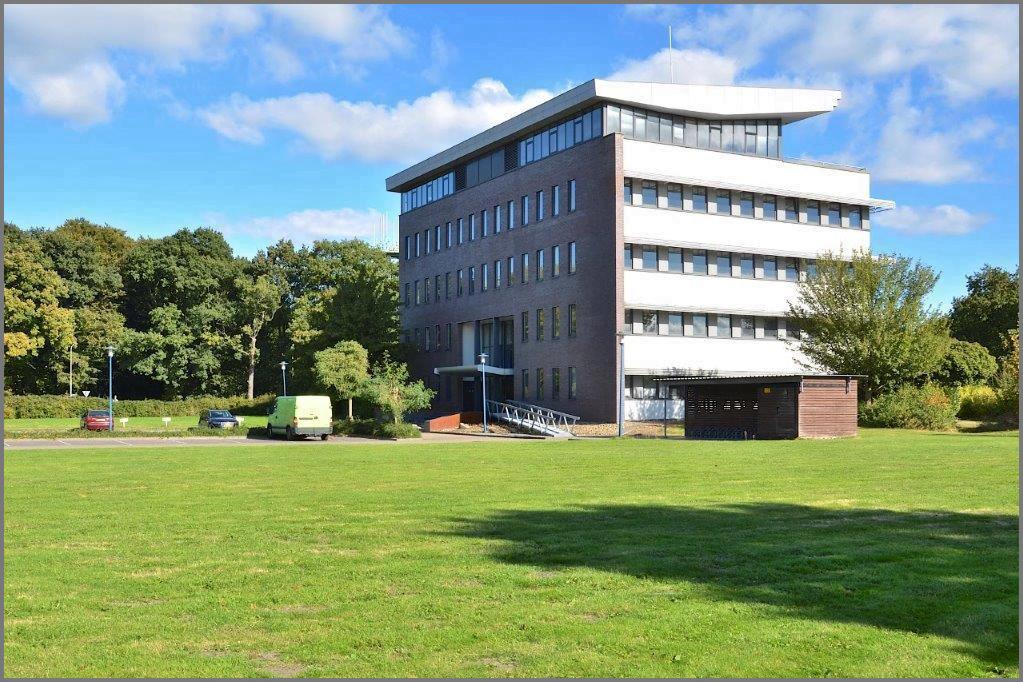 Kassasoftware Groningen