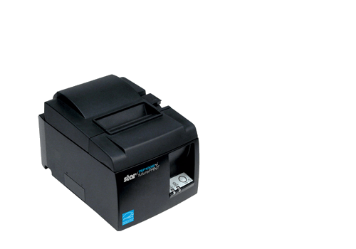 garage software bonnen printer