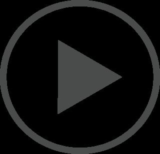 Introductie video garage programma